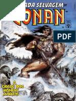A.espada.selvagem.de.Conan.010.HQ.br.Editora.abril