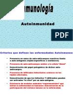 autoinmunidadclase-120209010435-phpapp01