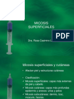 micosissuperficiales-120318200847-phpapp01.pdf