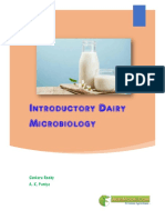 Introductory-Dairy-Microbiology.pdf