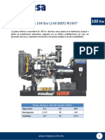 M1007-100KW.pdf