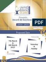 Sponsor Proposal 1-09-2014.pdf