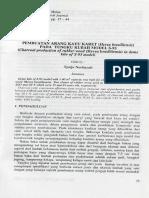 179821-ID-none.pdf