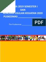 Paparan_Kapus_Rakoor_2019_Edit_SPM_UKM