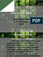 palliativecare-140522235402-phpapp01