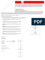 ERD & DFD & Diff. BT Flow Chart and Structured Chart.docx