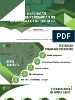 1. ARSSI 23 JULI 2019_2 Dr. Bambang