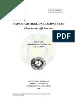 ERFWETE.pdf