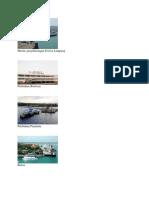 nama bandara dan pelabuhan.docx