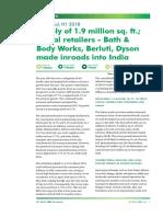 India_ Retail_ MarketView_ H1_2018.pdf