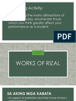 06 Works of Rizal.pptx
