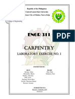 Laboratory-Exercise-No-1-Engr-311.docx