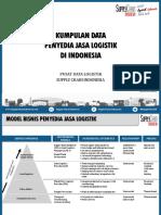 30-04-2018_SCI_-_Kumpulan_Data_Penyedia_Jasa_Logistik_di_Indonesia.pdf
