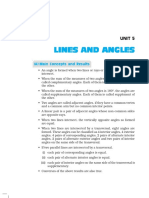 7-Maths-NCERT-Exemplar-Chapter-5.pdf