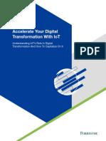 Forrester IoT Whitepaper Final.pdf