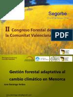 Gestion-forestal-adaptativa....pdf