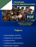 PROGRAMA AMPLIADO DE INMUNIZACIONES.pdf