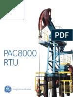 pac8000_rtu.pdf