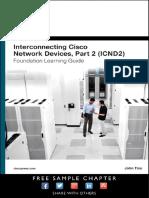 1587143771_ICND2FLG_sample.pdf