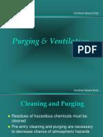 CSE_Purging & Ventilation