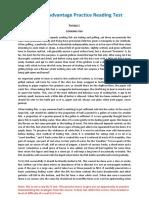 IELTS-Advantage-Reading-Test.pdf