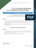 04Rev Medica Sanitas 21-1 IAJSierra Et Al