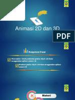 media belajar animasi 2D dan 3D.pptx