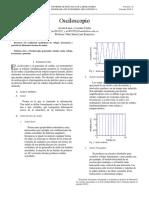 INFORME 1 DE CIRCUITOS.docx