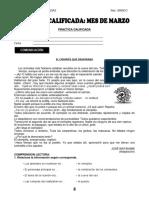 EVALUACIONES  5 GRADOMARZO.docx