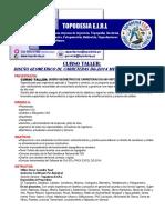 Diseño geométrico de Carretera DG-2014 MTC.pdf