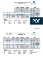 Time table MSGS HS 2019-2020.pdf