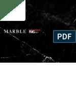 marble-562.pdf