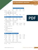 07 Ans Coursebook