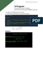 C_Excersice_programs.pdf