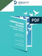 Liberalisme Klasik