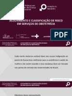 acr-181201015842 (1).pdf