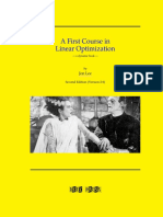 [A_First_Course_in_Linear_Optimization]_Jon_Lee(b-ok.cc).pdf