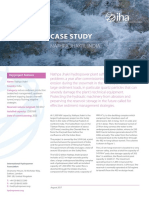 Case study_Nathpa Jhakri_Oct17_1.pdf