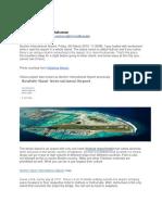 Maldives Information.docx