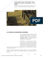 21.-Soluciones Sustentables de AR