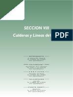 08_Cald_Lineas_Vapor.pdf