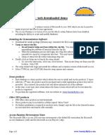 README FIRST.pdf
