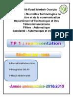 tp1 traitemen de signal(1).docx himo himo himo - Copy.pdf