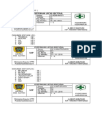 Form Dokumen Sop