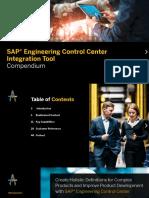 SAP-Engineering-Control-Center-Compendium.pdf