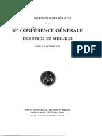 CGPM16.pdf