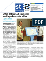 Digest_JANUARY2018.pdf