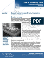 Green Roofs 2004.pdf
