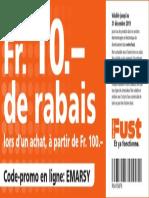 Fust bon 10chf.pdf