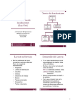 207836546-Distribucion-de-Planta-UPIICSA.pdf